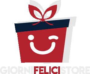 Giorni Felici Store