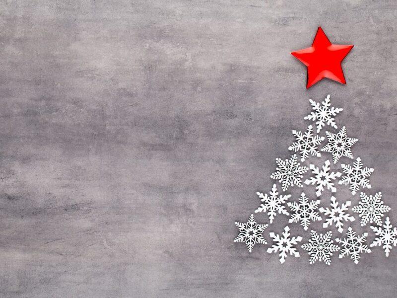 Terzo appuntamento da Giorni Felici aspettando il Natale