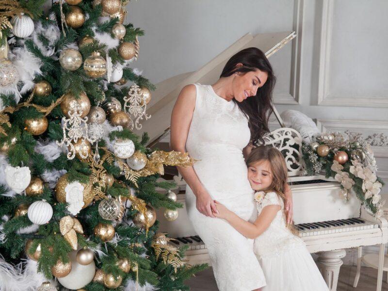 Secondo appuntamento da Giorni Felici aspettando il Natale